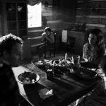 the-better-angels-4-filmloverss