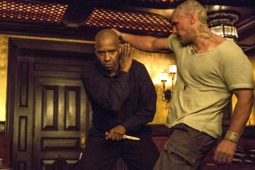 the-equalizer-denzel-washington-1-filmloverss