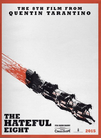 the-hateful-eight-poster-filmloverss