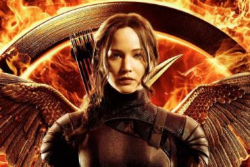 the-hunger-games-mockingjay-part-1-2-filmloverss