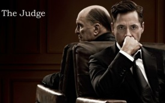 the-judge-filmloverss