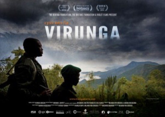 virunga-filmloverss