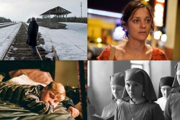 yabanci-dilde-en-iyi-film-oscar-aday-adaylari-filmloverss