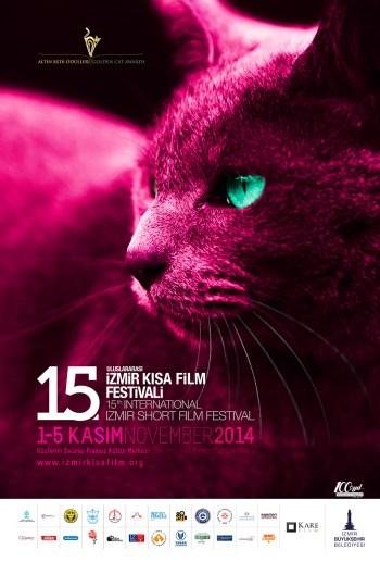 15-izmir-kısa-film-festivali-afis-filmloverss