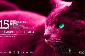 15-izmir-kısa-film-festivali-banner-filmloverss