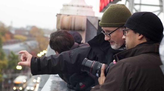 David-Fincher-Social-Network-Filmloverss