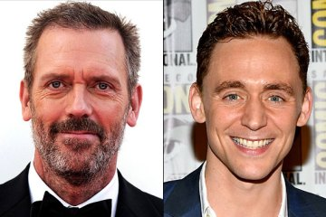 Hugh-Laurie-Tom-Hiddleston-the-night-manager-1-filmloverss