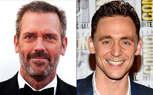 Hugh-Laurie-Tom-Hiddleston-the-night-manager-1-filmloverss