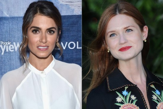 Nikki-Reed-Bonnie-Wright-the-highway-is-for-gamblers-filmloverss