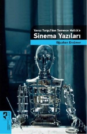 Yavuz-Turgul-dan-Terrence-Malick-e-Sinema-Yazıları-kitap-filmloverss