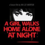 a-girl-walks-home-alone-at-night-4-filmloverss
