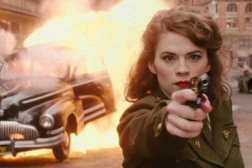 agent-carter-tv-filmloverss