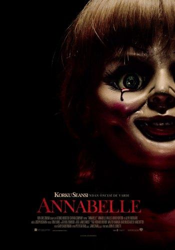 annabelle-poster-filmloverss