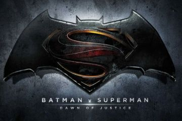 batmanvsuperman