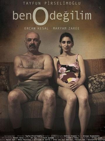 ben-o-degilim-poster-filmloverss