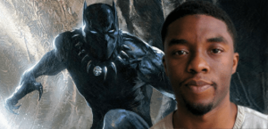 black_panther-filmloverss