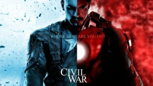 civilwar-filmloverss