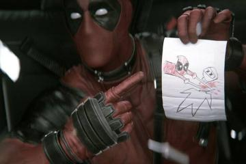 deadpool-test-footage-filmloverss