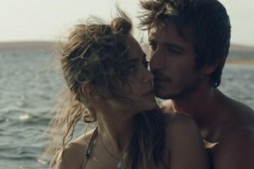 deniz-seviyesi-baska-sinema-kasım-filmleri-belli-oldu-header-filmloverss