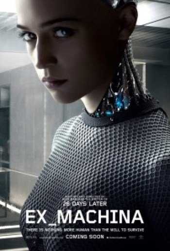 ex-machina-3-filmloverss