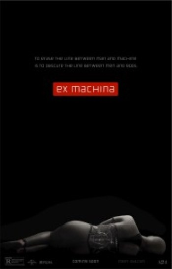 ex-machina-filmloverss