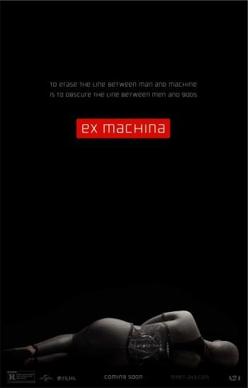 ex-machina-filmloverss