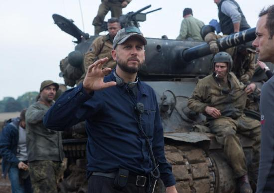 fury-david-ayer-2-filmloverss