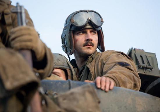 fury-david-ayer-4-filmloverss