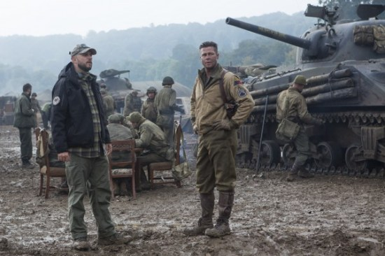 fury-david-ayer-5-filmloverss