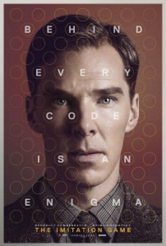 imitation-game-poster-filmloverss