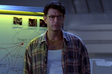 independence-day-jeff-goldblum-will-smith-2-filmloverss