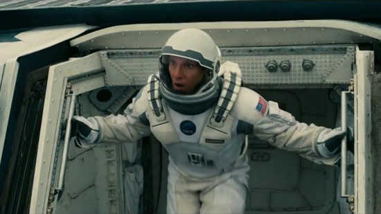 interstellar2-filmloverss