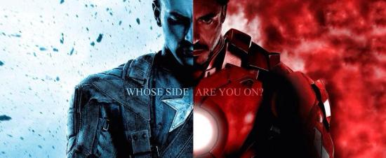 iron-man-captain-america-3-civil-filmloverss
