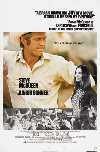 junior_bonner_poster-filmloverss
