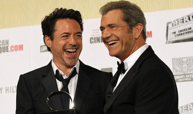 mel-gibson-robert-downey-jr.-iron-man-4-1-filmloverss