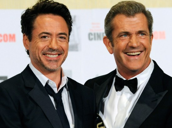 mel-gibson-robert-downey-jr.-iron-man-4-4-filmloverss