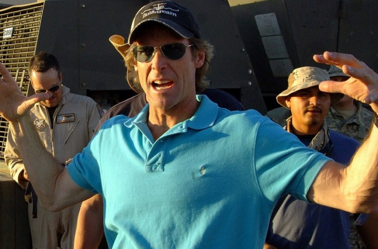 michael-bay-filmloverss