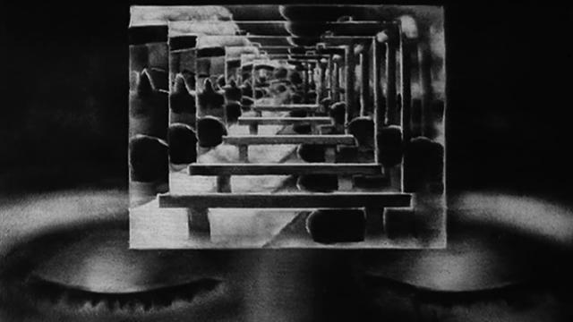 filmloverss-mindscape