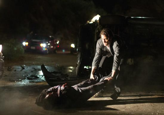nightcrawler-gallery-13-filmloverss