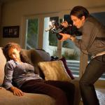 nightcrawler-gallery-14-filmloverss