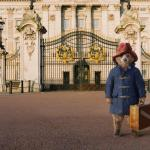 paddington-6-filmloverss