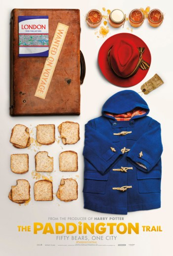 paddington-7-filmloverss