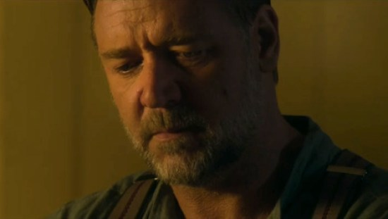 russell-crowe-the-water-diviner-1-filmloverss