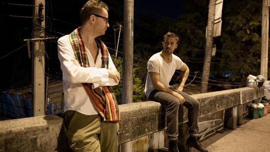 ryan-gosling-filmloverss