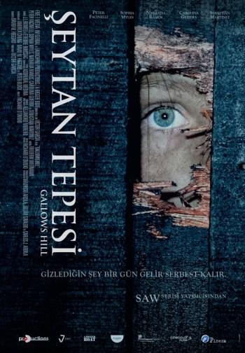 seytan-tepesi-poster-filmloverss