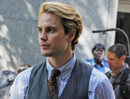 taylor-kitsch-the-normal-heart-filmloverss