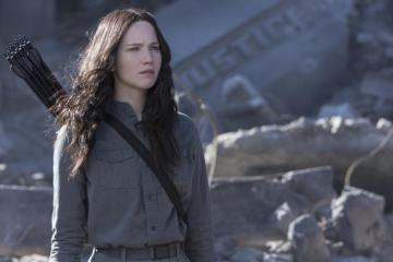 the-hunger-games-mockingja-part-1-final-1-filmloverss
