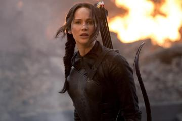 the-hunger-games-mockingjay-part-1-new-2-filmloverss
