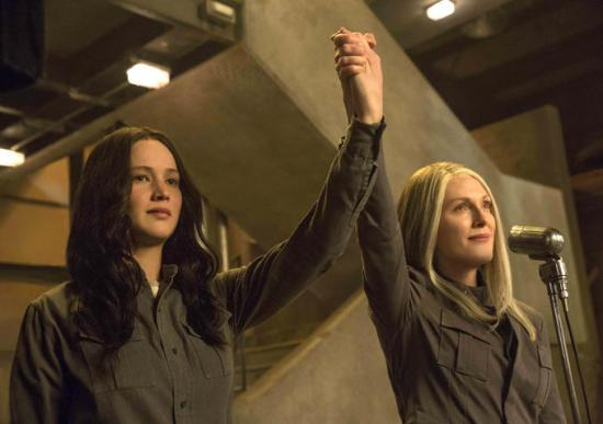 the-hunger-games-mockingjay-part-1-new-7-filmloverss