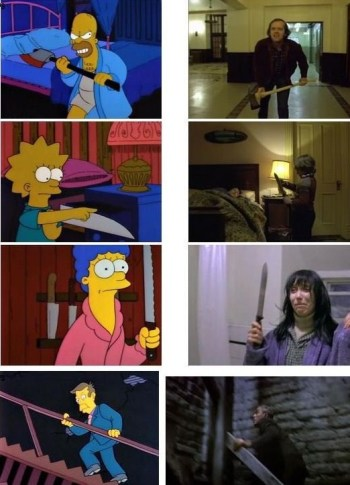 the-simpsons-stanley-kubrick-the-shining-1-filmloverss